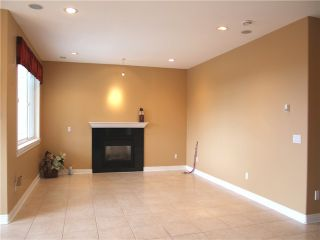 """Photo 9: 1713 AUGUSTA Place in Coquitlam: Westwood Plateau House for sale in """"HAMPTON ESTATES"""" : MLS®# V1060445"""