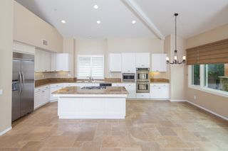 Photo 5: OLIVENHAIN House for sale : 4 bedrooms : 2242 Rosemont Ln in Encinitas