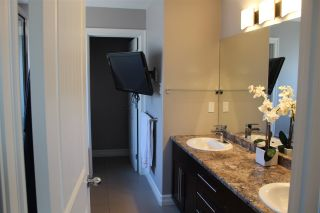 Photo 38: 6 CHERRY Point: Fort Saskatchewan House for sale : MLS®# E4234597