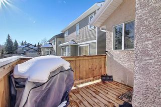 Photo 27: 181 Coopers Close SW: Airdrie Detached for sale : MLS®# A1082755