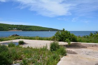 Photo 13: Lot Victoria Beach in Victoria Beach: 400-Annapolis County Commercial  (Annapolis Valley)  : MLS®# 202115277
