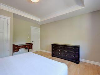 Photo 21: 1500 Mt. Douglas Cross Rd in : SE Mt Doug House for sale (Saanich East)  : MLS®# 877812