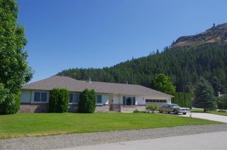 Photo 2: 1356 Brentwood Court in West Kelowna: Lakeview Heights House for sale : MLS®# 10085261