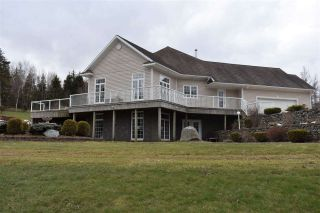Photo 3: 5602 Highway 340 in Hassett: 401-Digby County Residential for sale (Annapolis Valley)  : MLS®# 202000069