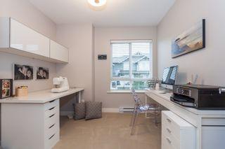 Photo 12: 57 7848 170 STREET in VANTAGE by Vesta Properties: Fleetwood Tynehead Home for sale ()  : MLS®# R2119596