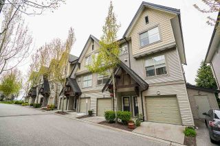 """Photo 15: 101 15152 62A Avenue in Surrey: Sullivan Station Townhouse for sale in """"UPLANDS"""" : MLS®# R2589028"""