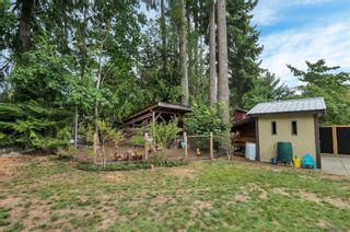Photo 47: 2577 Copperfield Rd in : CV Courtenay City House for sale (Comox Valley)  : MLS®# 885217