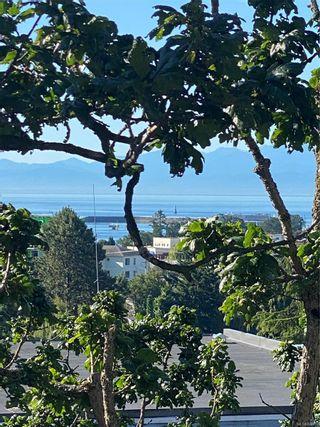 Photo 1: 306 924 Esquimalt Rd in : Es Old Esquimalt Condo for sale (Esquimalt)  : MLS®# 878822