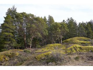Photo 3: Lot 1 Wilkie Way in SALT SPRING ISLAND: GI Salt Spring Land for sale (Gulf Islands)  : MLS®# 750017