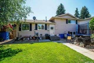 Photo 30: 437 East Place in Saskatoon: Eastview SA Residential for sale : MLS®# SK818539