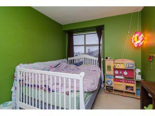 Photo 14: # 11 21661 88TH AV in Langley: Fort Langley Condo for sale : MLS®# F1439978