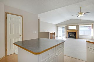 Photo 6: 7 Chaparral Point SE in Calgary: Chaparral Semi Detached for sale : MLS®# A1039333
