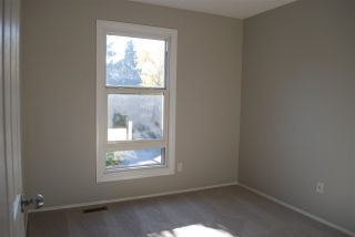 Photo 8: 12010 25 Avenue in Edmonton: Zone 16 Townhouse for sale : MLS®# E4236443