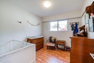 Photo 9: 8067 WAXBERRY Crescent in Mission: Mission BC House for sale : MLS®# R2366947