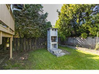 Photo 39: 11825 WARREN Place in Delta: Annieville House for sale (N. Delta)  : MLS®# R2588485
