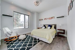 Photo 17:  in Edmonton: Zone 11 House for sale : MLS®# E4233644