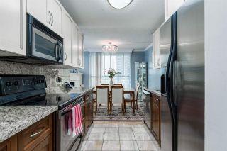 "Photo 6: 1103 3737 BARTLETT Court in Burnaby: Sullivan Heights Condo for sale in ""TIMBERLEA"" (Burnaby North)  : MLS®# R2177081"