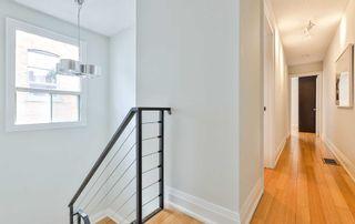 Photo 26: 35 Brock Avenue in Toronto: Roncesvalles House (2-Storey) for sale (Toronto W01)  : MLS®# W5384829