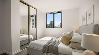 """Photo 17: 902 488 HELMCKEN Street in Vancouver: Yaletown Condo for sale in """"Robison Tower"""" (Vancouver West)  : MLS®# R2580048"""