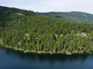 Photo 23: 2506 HEFFLEY-LOUIS CREEK Road in Kamloops: Heffley Recreational for sale : MLS®# 157172