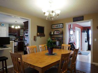 Photo 8: 14 Pine Crescent in Portage la Prairie RM: House for sale : MLS®# 202108298