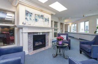 Photo 3: 202 1521 Church Ave in : SE Cedar Hill Condo for sale (Saanich East)  : MLS®# 882250