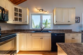 Photo 10: 193 Red Tail Drive in Newburne: 405-Lunenburg County Residential for sale (South Shore)  : MLS®# 202107016