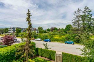 "Photo 18: 202 17740 58A Avenue in Surrey: Cloverdale BC Condo for sale in ""Derby Downs"" (Cloverdale)  : MLS®# R2395191"