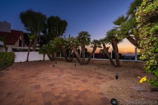 Photo 17: House for sale : 4 bedrooms : 6184 Lourdes Ter in San Diego