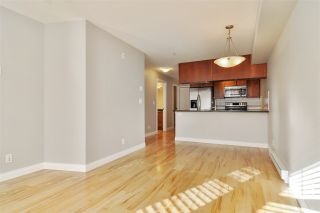 "Photo 6: 244 5660 201A Street in Langley: Langley City Condo for sale in ""Paddington Station"" : MLS®# R2538445"