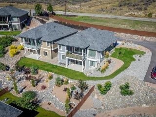 Photo 32: 142 641 E SHUSWAP ROAD in Kamloops: South Thompson Valley House for sale : MLS®# 164119