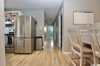 Photo 7: 75 Davidson Crescent in Saskatoon: Westview Heights Residential for sale : MLS®# SK854932