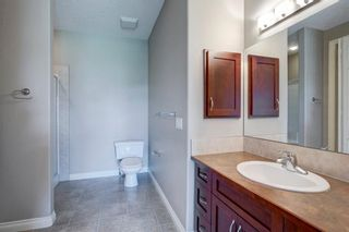 Photo 20: 409 High Park Place NW: High River Semi Detached for sale : MLS®# A1012783