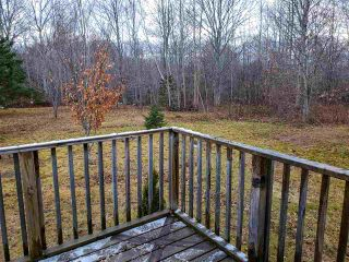 Photo 16: 129 Morden Road in Auburn: 404-Kings County Residential for sale (Annapolis Valley)  : MLS®# 202025231