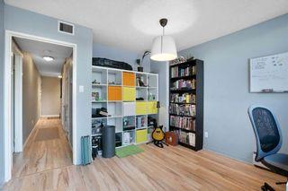 Photo 23: 902 9921 104 Street in Edmonton: Zone 12 Condo for sale : MLS®# E4257165