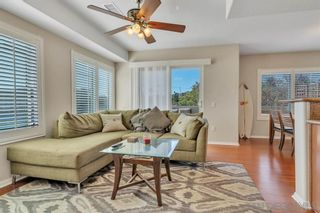 Photo 11: PACIFIC BEACH Condo for sale : 2 bedrooms : 1605 Emerald St in San Diego