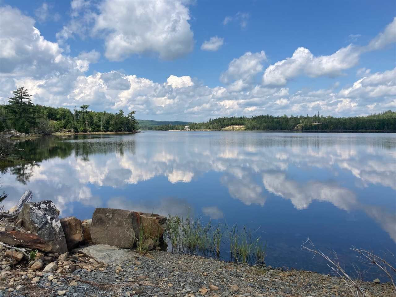 Photo 8: Photos: Lot 6 Anderson Drive in Goldenville: 303-Guysborough County Vacant Land for sale (Highland Region)  : MLS®# 202016652