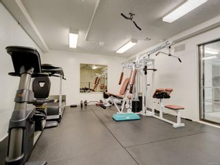 Photo 19: 318 3225 Eldon Pl in : SW Rudd Park Condo for sale (Saanich West)  : MLS®# 861855