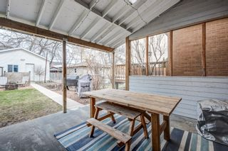 Photo 31: 264 Ryding Avenue in Toronto: Junction Area House (2-Storey) for sale (Toronto W02)  : MLS®# W4415963