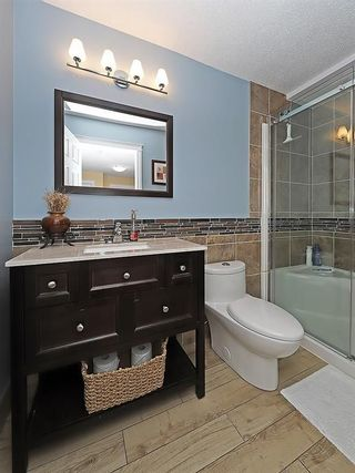 Photo 31: 129 EVANSCOVE Circle NW in Calgary: Evanston House for sale : MLS®# C4185596