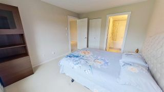 Photo 12: 416 9319 UNIVERSITY Crescent in Burnaby: Simon Fraser Univer. Condo for sale (Burnaby North)  : MLS®# R2575463