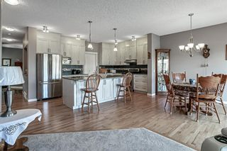 Photo 14: 359 Hillcrest Circle SW: Airdrie Detached for sale : MLS®# A1100580