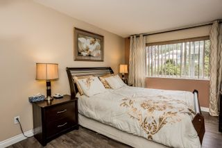 """Photo 12: 112 45520 KNIGHT Road in Chilliwack: Sardis West Vedder Rd Condo for sale in """"MORNINGSIDE"""" (Sardis)  : MLS®# R2616974"""