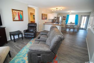 Photo 10: 4 135 Keedwell Street in Saskatoon: Willowgrove Residential for sale : MLS®# SK870595