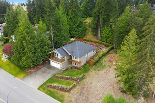 Photo 35: 3130 Klanawa Cres in : CV Courtenay East House for sale (Comox Valley)  : MLS®# 874709