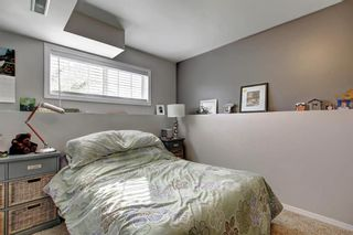 Photo 32: 344 Covewood Park NE in Calgary: Coventry Hills Detached for sale : MLS®# A1100265