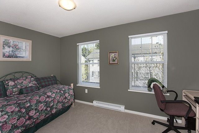 """Photo 13: Photos: 39 15075 60 Avenue in Surrey: Sullivan Station Townhouse for sale in """"NATURE'S WALK"""" : MLS®# R2052983"""
