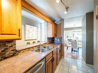 Photo 11: 2029 3 Avenue NW in Calgary: West Hillhurst Detached for sale : MLS®# C4291113