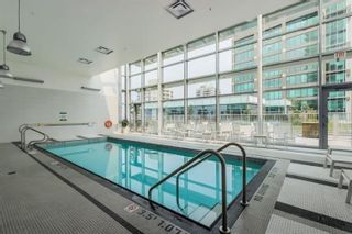 """Photo 40: 2210 4508 HAZEL STREET Street in Burnaby: Forest Glen BS Condo for sale in """"SOVEREIGN"""" (Burnaby South)  : MLS®# R2554945"""
