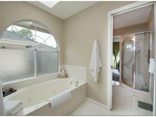 """Photo 14: 3316 BAYSWATER Avenue in Coquitlam: Park Ridge Estates House for sale in """"PARKRIDGE ESTATES"""" : MLS®# V1024055"""